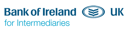https://www.baxterfs.co.uk/wp-content/uploads/2021/02/Bank-of-Ireland-for-Intermediaries-Logo-1024x198-1.png