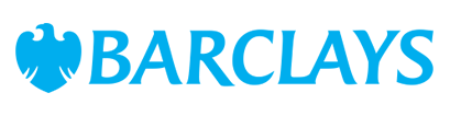 https://www.baxterfs.co.uk/wp-content/uploads/2021/02/Barclays-logo-600x400-1.png