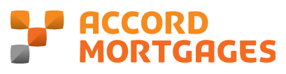 https://www.baxterfs.co.uk/wp-content/uploads/2021/02/accord-logo-double.png